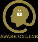 Aware Online